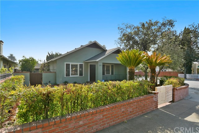 212 S Grand Oaks Av, Pasadena, CA 91107 Photo 21