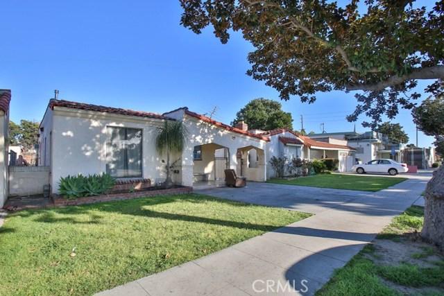 2632 Adriatic Avenue, Long Beach, CA 90810