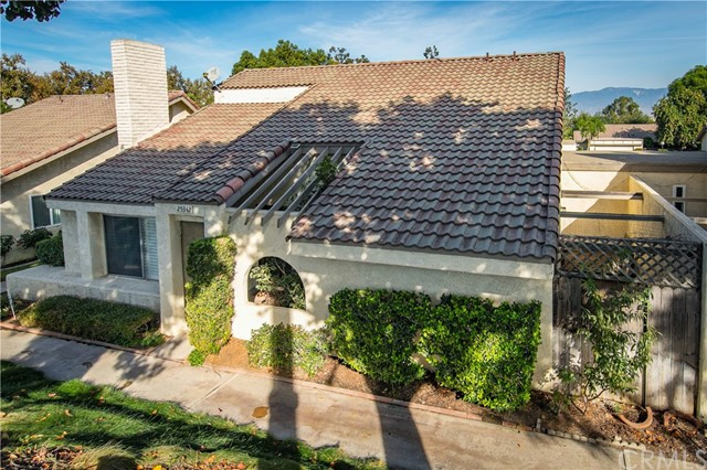25342 Lawton Avenue, Loma Linda, CA 92354