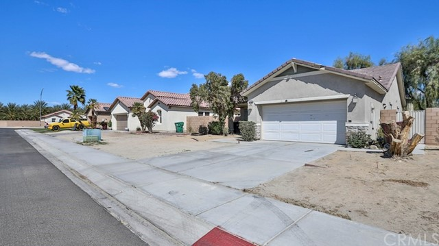 53720 Slate Dr, Coachella, CA 92236 Photo