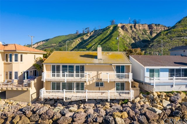 6626 Old Pacific Coast, Ventura, CA 93001