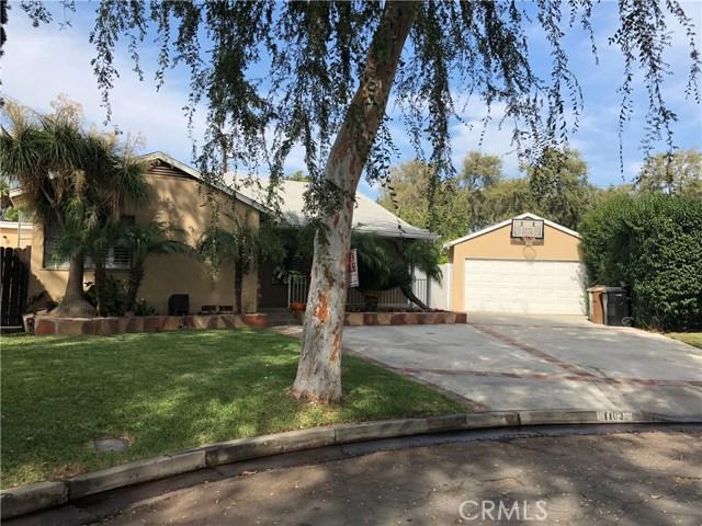 1103 E Santa Fe Avenue, Fullerton, CA 92831