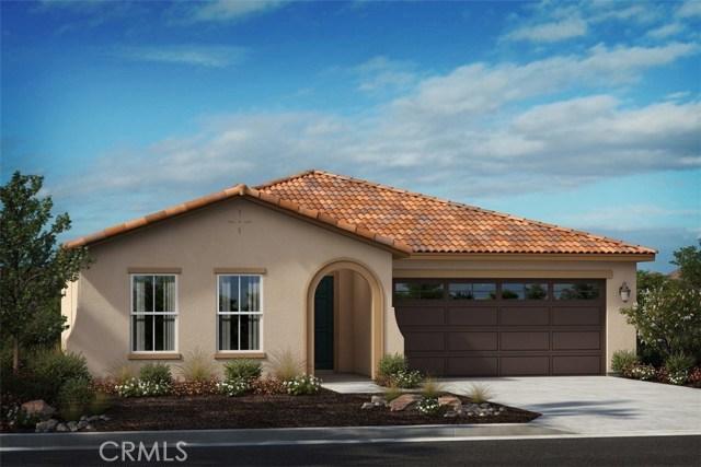 9505 American Wy, Moreno Valley, CA 92557 Photo