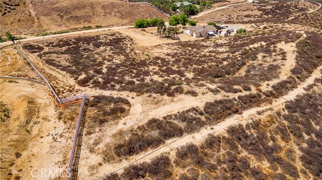 0 Los Amantes Rd, Temecula, CA 92592 Photo 15
