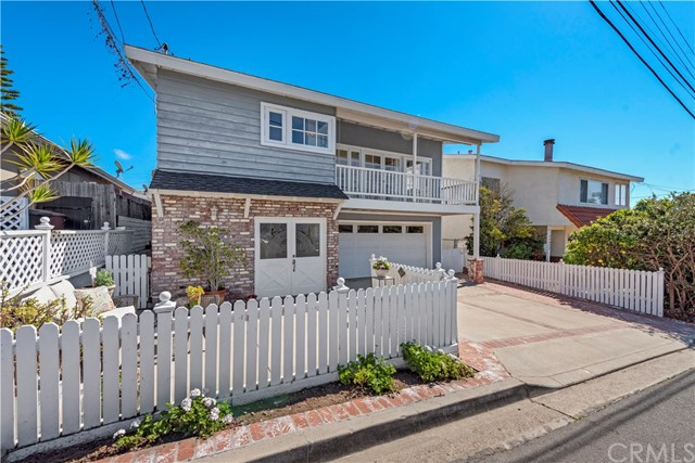 34012 Zarzito Drive, Dana Point, CA 92629