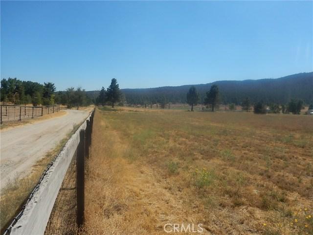 0 Foxtail Ranch Rd, Frazier Park, CA 93225 Photo 1