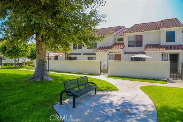 9765 Alburtis Avenue 135, Santa Fe Springs, CA 90670