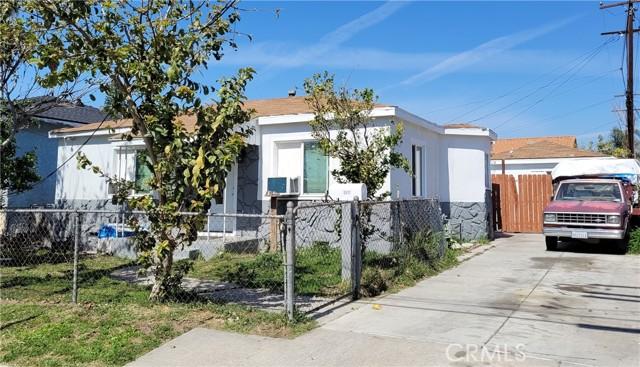 5317 Beechwood Av, Lynwood, CA 90262 Photo