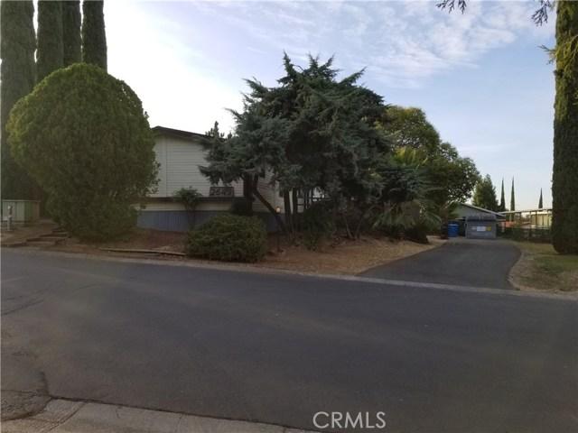 2649 Phaeton Drive, Oroville, CA 95966