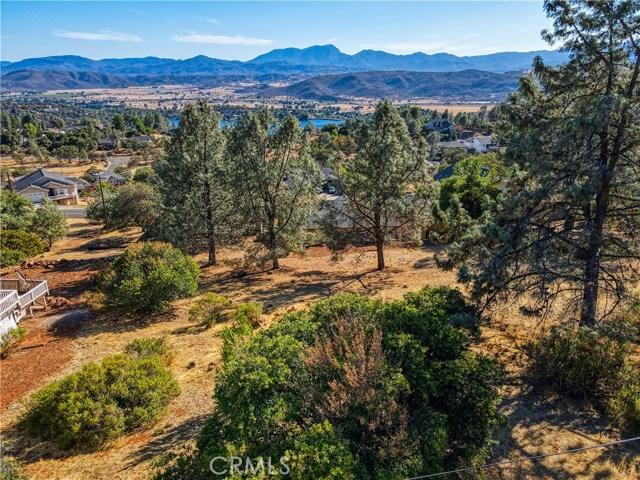 16305 Eagle Rock Rd, Hidden Valley Lake, CA 95467 Photo 0
