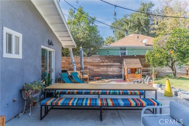 725 E Rio Grande St, Pasadena, CA 91104 Photo 25
