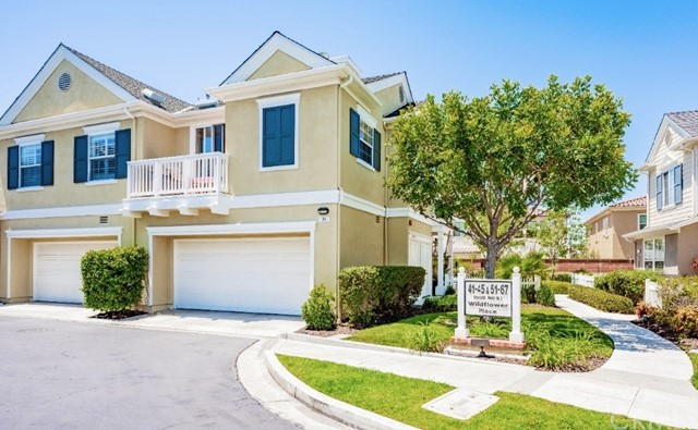 Photo of 51 Wildflower Place, Ladera Ranch, CA 92694