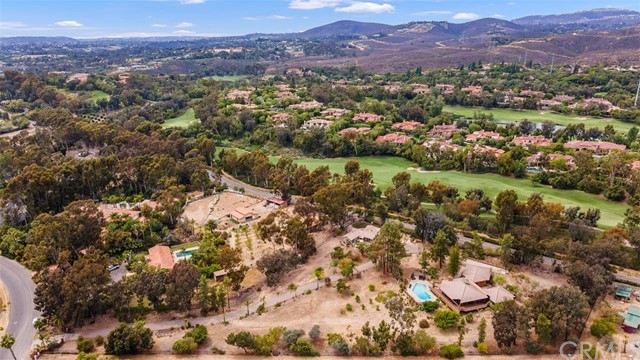 39. 6983 Via Del Charro Rancho Santa Fe, CA 92067