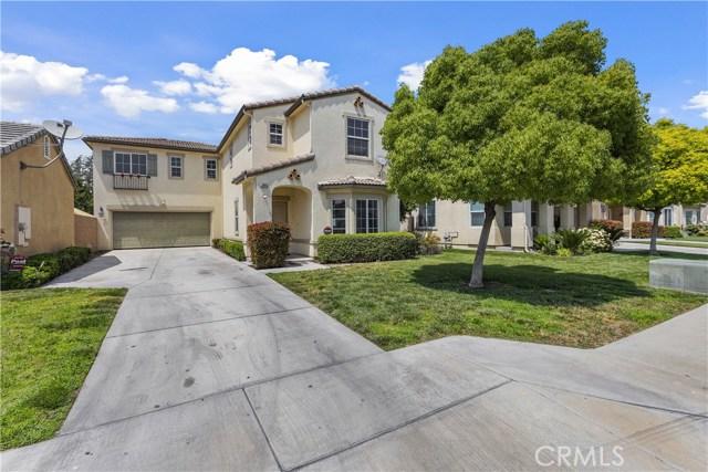 2660 W Via San Carlos, San Bernardino, CA 92410