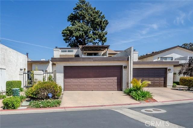 300 Monarch Lane, Santa Maria, CA 93454
