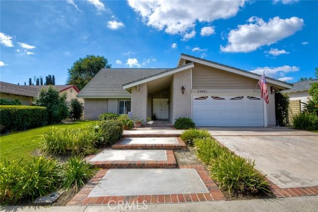 24001 Juaneno Drive, Mission Viejo, CA 92691