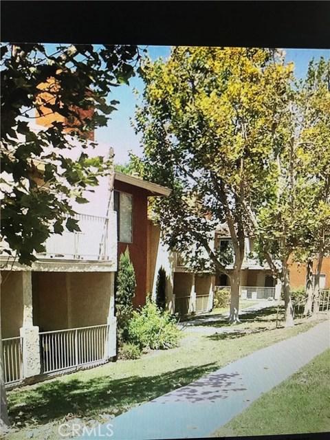 1025 N TIPPECANOE Avenue 230, San Bernardino, CA 92410