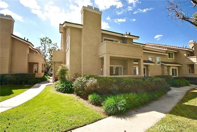 30 Greenmoor, Irvine, CA 92614 Photo 0