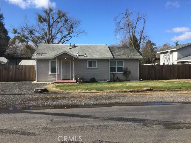 9255 Goodspeed Street, Durham, CA 95938