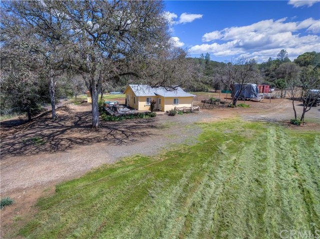 2050 Ogulin Canyon Road, Clearlake, CA 95422