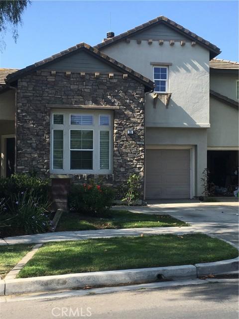 25 Bellflower Street, Ladera Ranch, CA 92694