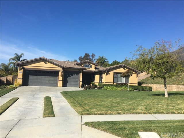 4946 Huntswood Place, Alta Loma, CA 91737