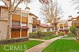 8361 Village, Rosemead, CA 91770
