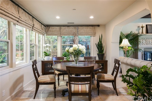 49 Summer House, Irvine, CA 92603 Photo 20
