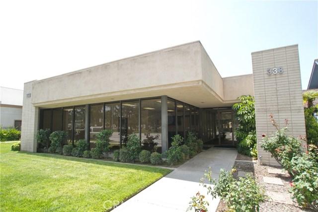 338 W Badillo Street, Covina, CA 91723