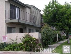 7050 Cerritos Avenue 1, Stanton, CA 90680