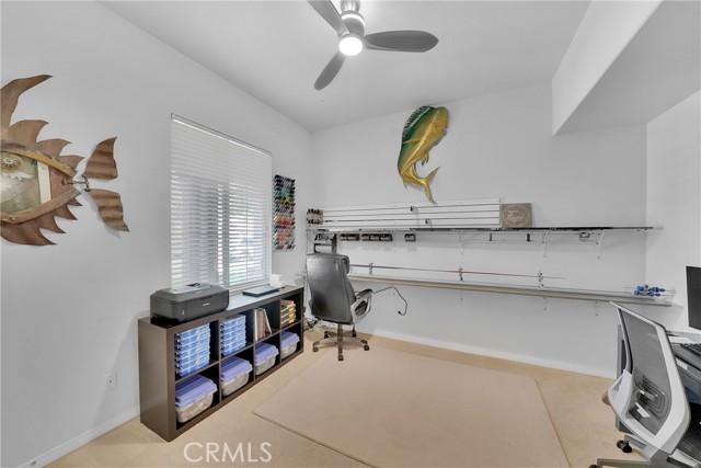 45519 Calle Los Mochis, Temecula, California 92592, 4 Bedrooms Bedrooms, ,2 BathroomsBathrooms,Residential,For Sale,Calle Los Mochis,LG21224873