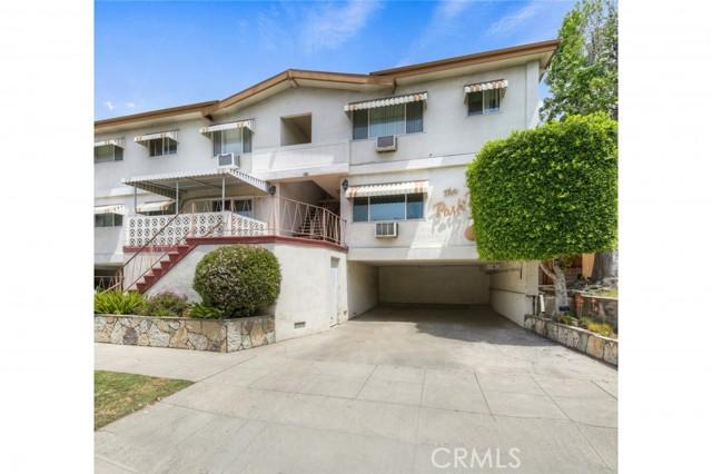 1220 N 3rd Street A, Burbank, CA 91504