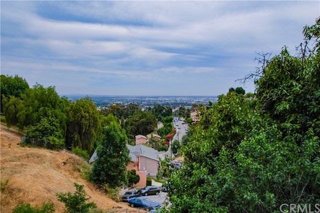 3880 Bostwick St, City Terrace, CA 90063 Photo 25