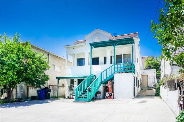 3333 City Terrace Dr, City Terrace, CA 90063 Photo