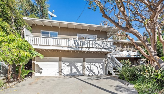 603 Griffith Way, Laguna Beach, CA 92651