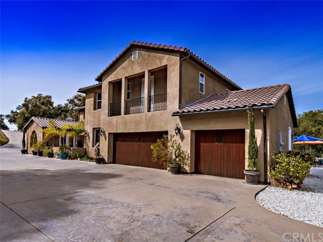 34782 El Dorado Street, Ortega Mountain, CA 92530