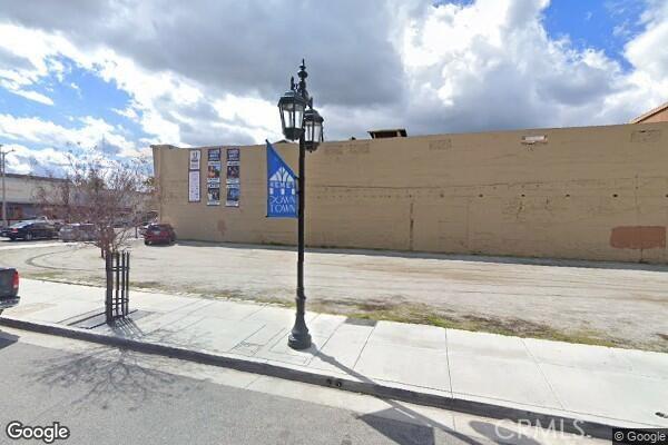 222 FLORIDA Avenue, Hemet, CA 92543