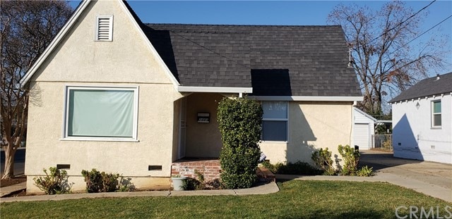 Photo of 2440 Mitchell Avenue, Oroville, CA 95966