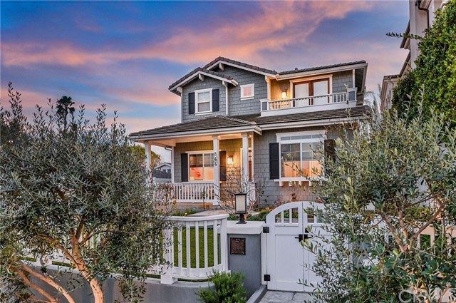 Photo of 844 Avenue B, Redondo Beach, CA 90277