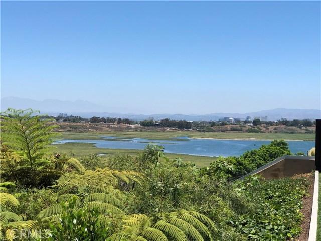 2042 Galaxy Drive, Newport Beach, CA 92660