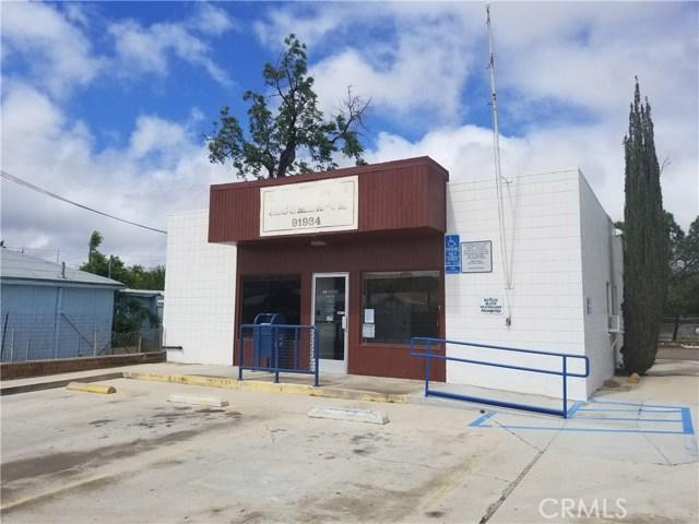 1209 N Railroad Street, Jacumba, CA 91934