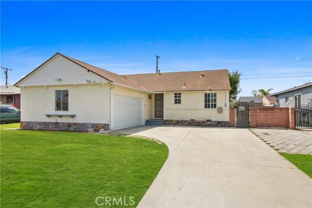 630 W Roberta Ave, Fullerton, CA 92832