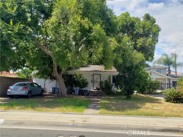 9649 Longden Avenue, Temple City, CA 91780