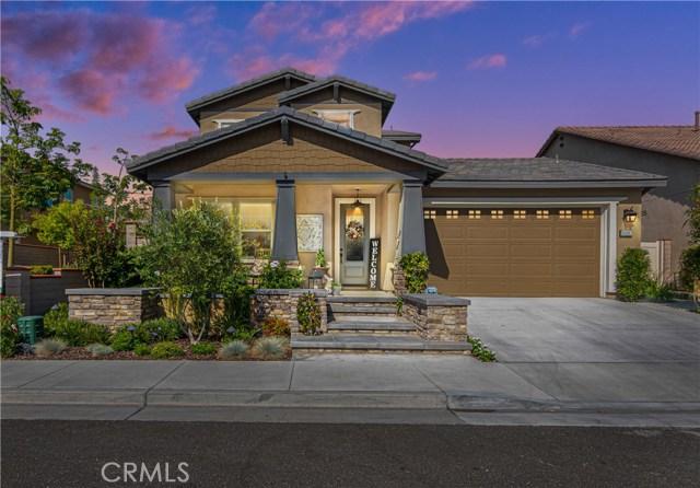 39087 Hidden Creek Lane, Temecula, CA 92591
