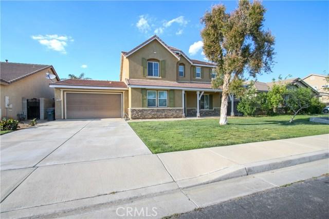 12304 Sundance Canyon Drive, Bakersfield, CA 93312