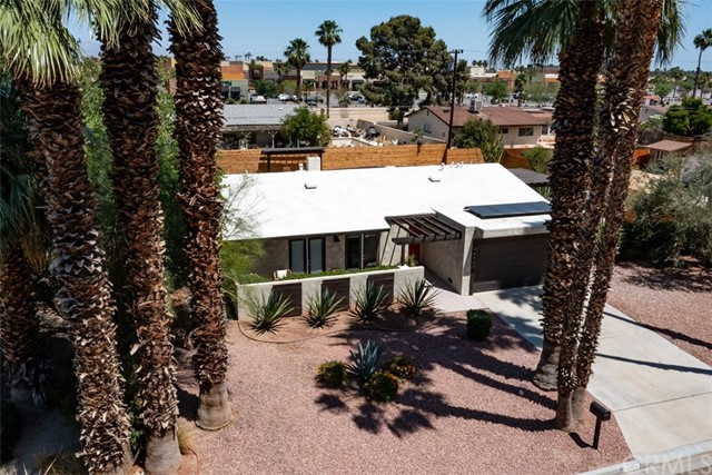 Image 41 of 46500 Cameo Palms Dr, La Quinta, CA 92253