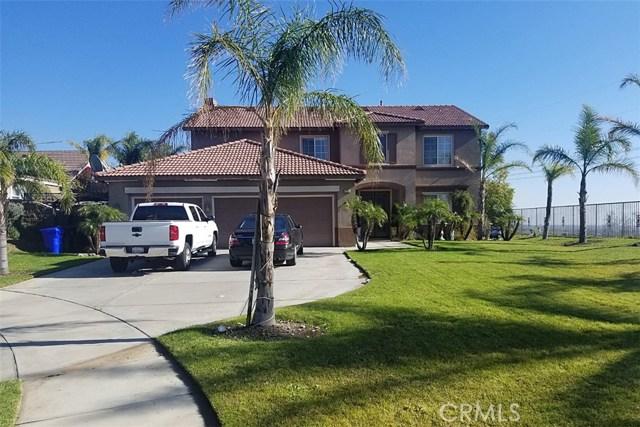 5225 Opici Court, Rancho Cucamonga, CA 91739