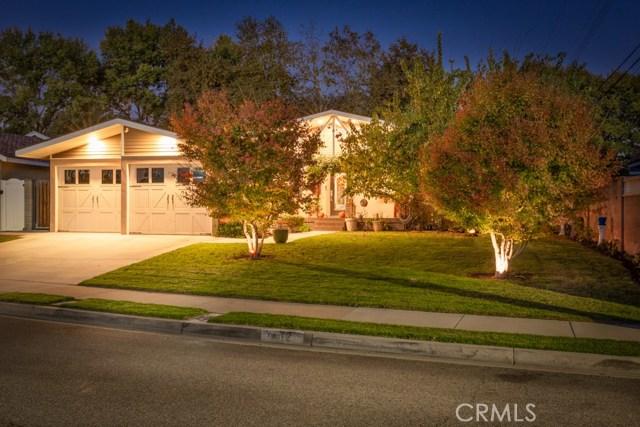 4812 Petaluma Avenue, Lakewood, CA 90713