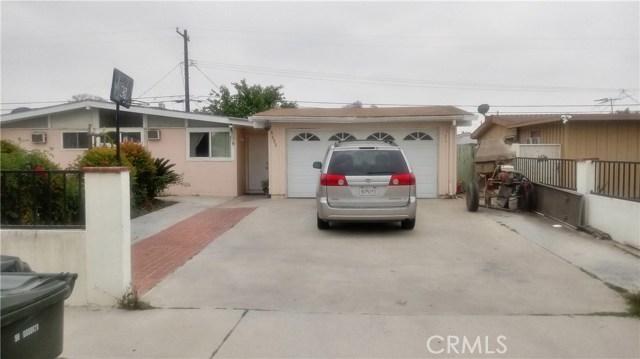 9692 Crestwood Ln, Anaheim, CA 92804