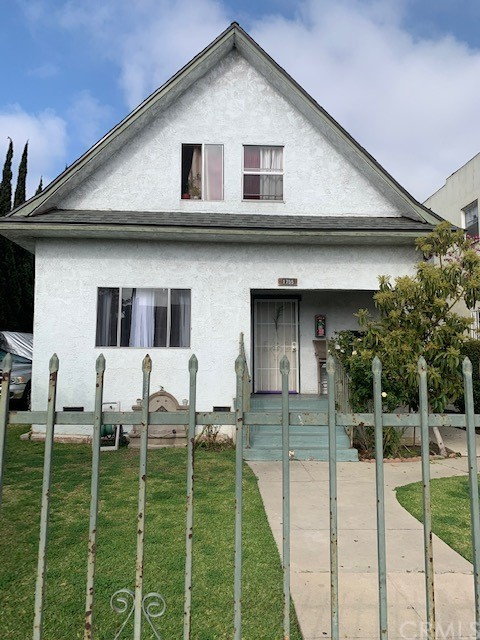 1755 Pine Av, Long Beach, CA 90813 Photo